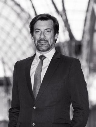 Mathias Ary Jan est membre du Syndicat National des Antiquaires (SNA)
