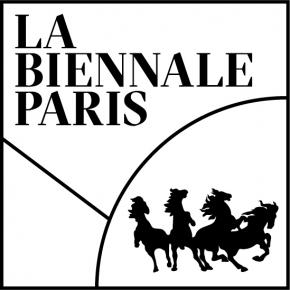 BIENNALE DES ANTIQUAIRES - Stand N20